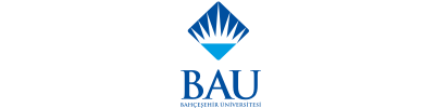 BAU Berlin Campus