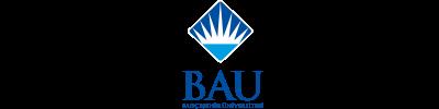 BAU Berlin Campus