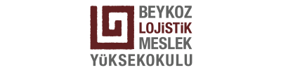 Beykoz Lojistik MYO