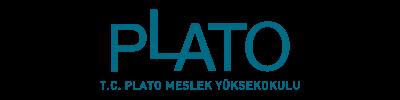 Plato MYO