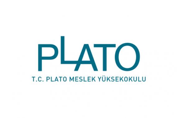 T. C. Plato Meslek Yüksekokulu