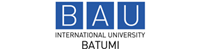 BAU International University Batumi